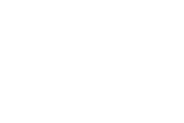 Logo-GrupoP